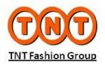 TNT fashion Group